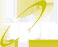 ipn Software GmbH Logo