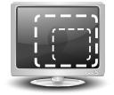 Bildschirmauflösung