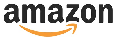 DocFarm® bei Amazon